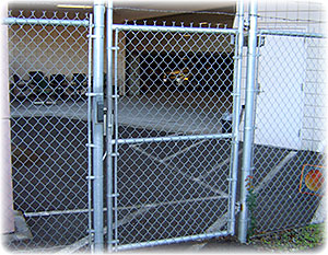 Access Control Site 01 image 01