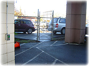 Access Control Site 01 image 02