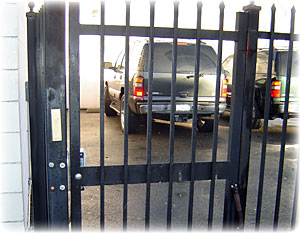 Access Control Site 01 image 03