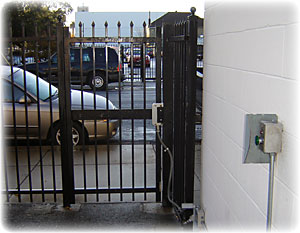 Access Control Site 01 image 04
