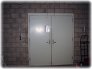 Access Control Site 01 image 07