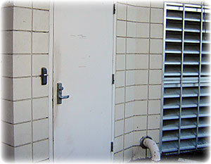 Access Control Site 01 image 09
