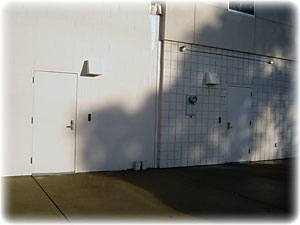 Access Control Site 01 image 10