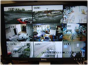 CCTV Site 01 image 01