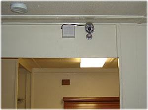 CCTV Site 01 image 02