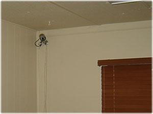 CCTV Site 01 image 03