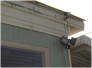 CCTV Site 01 image 05