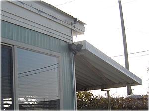 CCTV Site 01 image 06
