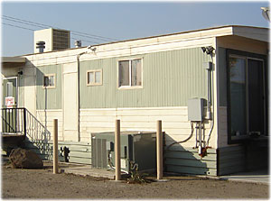 CCTV Site 01 image 07