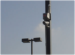 CCTV Site 01 image 09